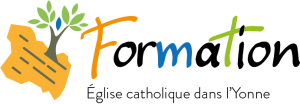 logo formation permanente