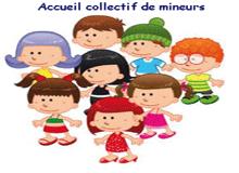 Accueils-collectifs-de-mineurs_large